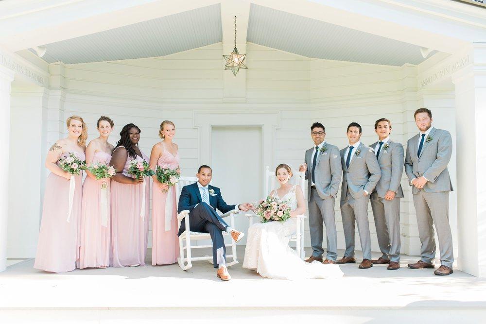 granville-inn-wedding-columbus-ohio-photographer_0062.jpg