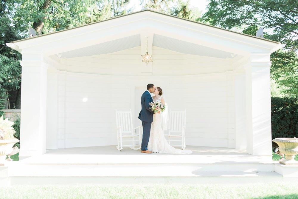 granville-inn-wedding-columbus-ohio-photographer_0063.jpg
