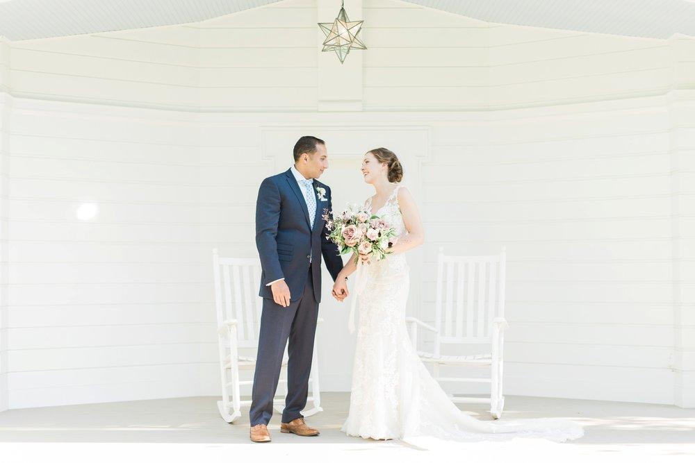 granville-inn-wedding-columbus-ohio-photographer_0064.jpg