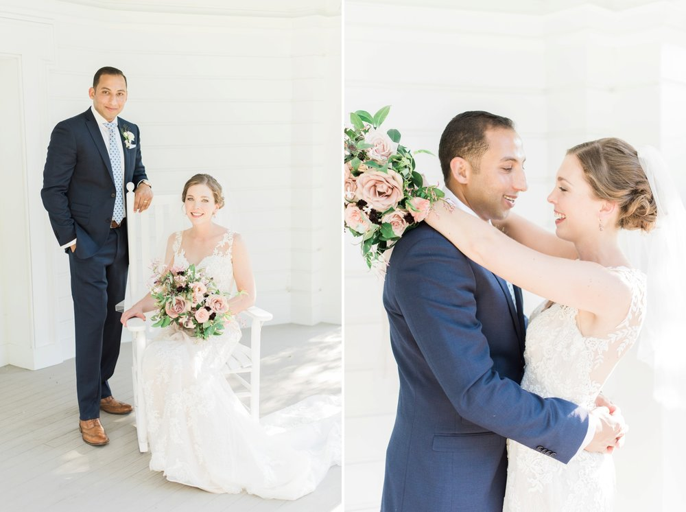 granville-inn-wedding-columbus-ohio-photographer_0065.jpg