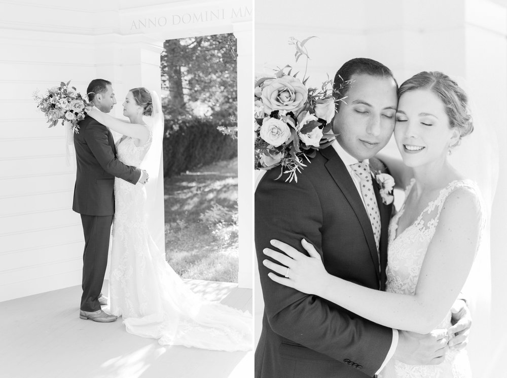 granville-inn-wedding-columbus-ohio-photographer_0068.jpg