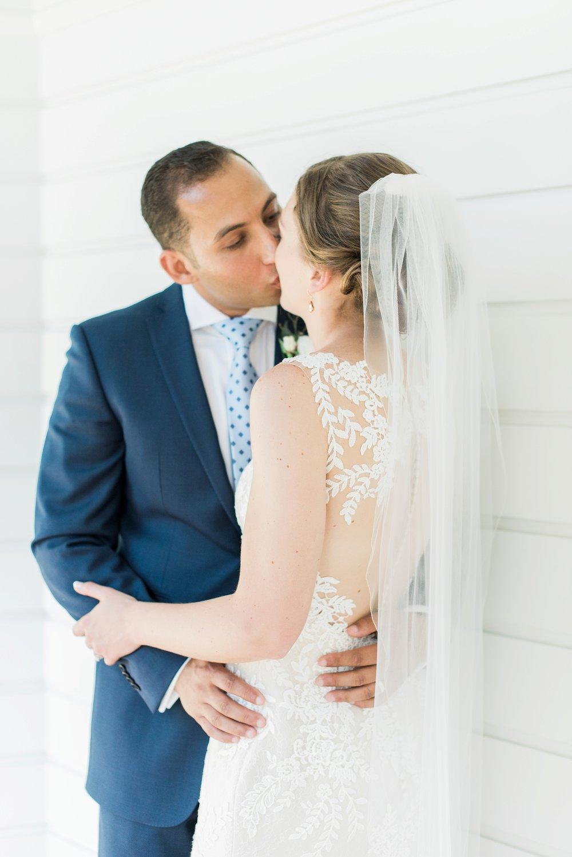 granville-inn-wedding-columbus-ohio-photographer_0071.jpg