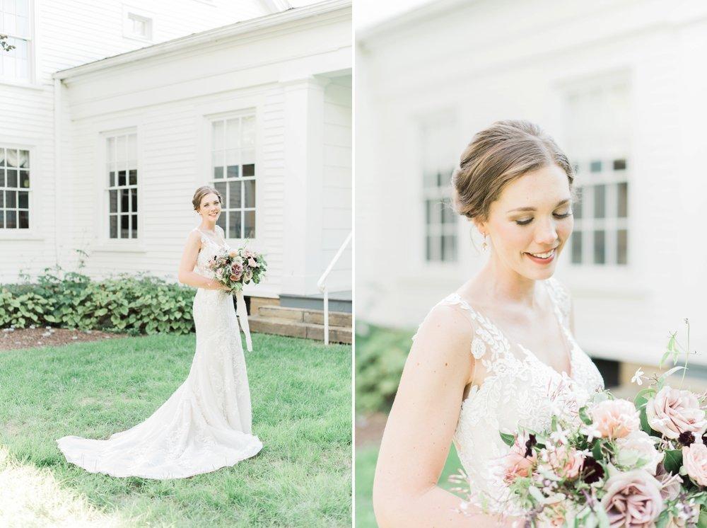 granville-inn-wedding-columbus-ohio-photographer_0074.jpg