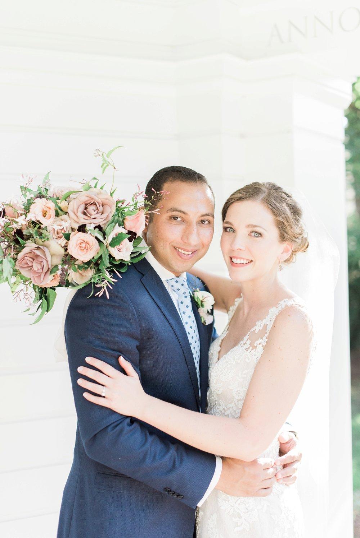 granville-inn-wedding-columbus-ohio-photographer_0073.jpg