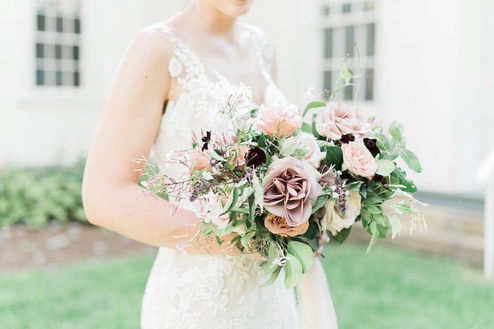 granville-inn-wedding-columbus-ohio-photographer_0075.jpg