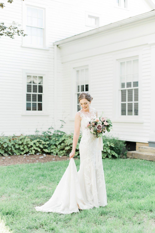 granville-inn-wedding-columbus-ohio-photographer_0077.jpg