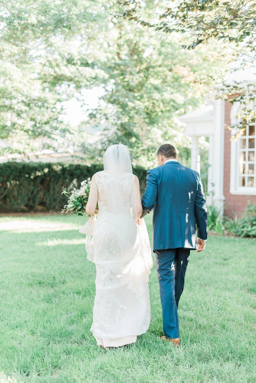 granville-inn-wedding-columbus-ohio-photographer_0081.jpg