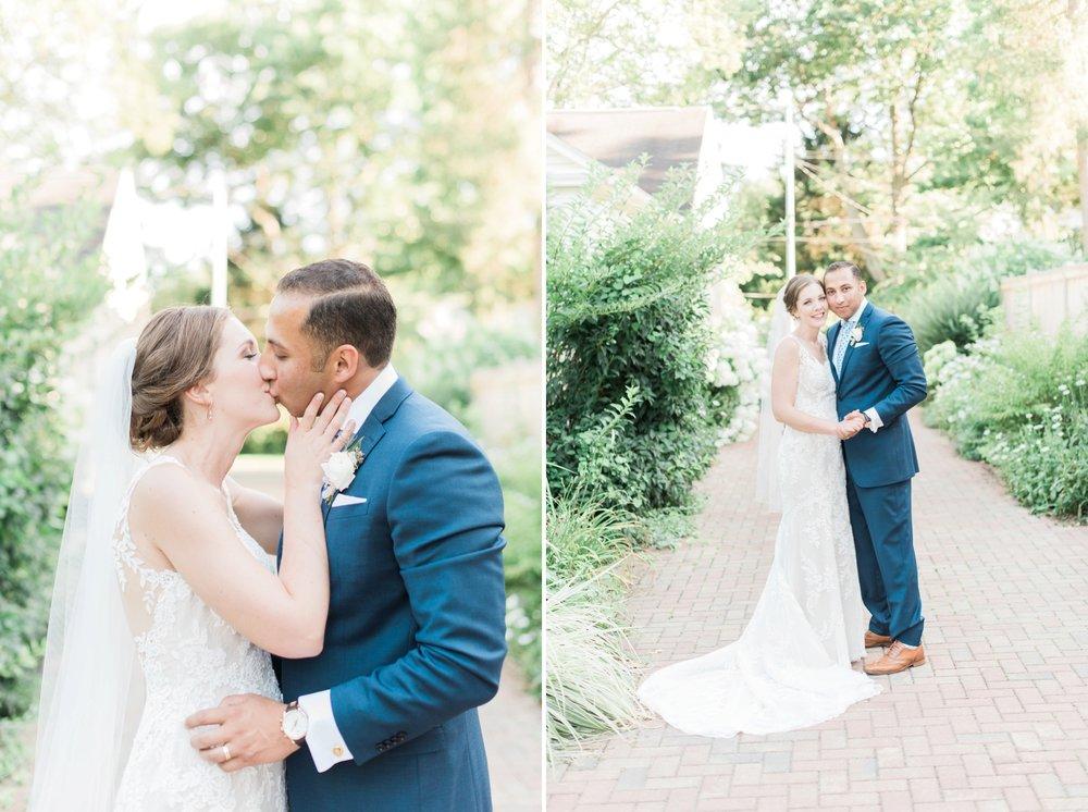 granville-inn-wedding-columbus-ohio-photographer_0088.jpg