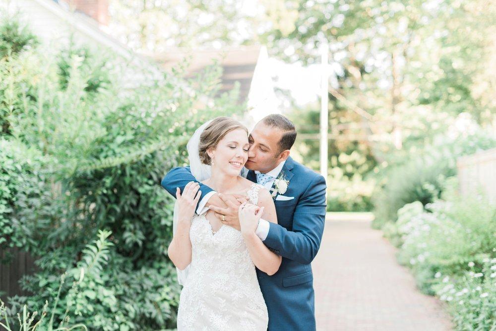 granville-inn-wedding-columbus-ohio-photographer_0091.jpg