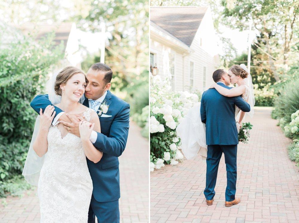 granville-inn-wedding-columbus-ohio-photographer_0094.jpg