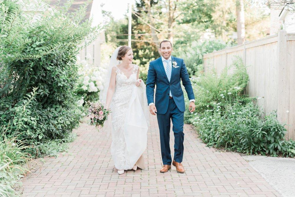 granville-inn-wedding-columbus-ohio-photographer_0096.jpg