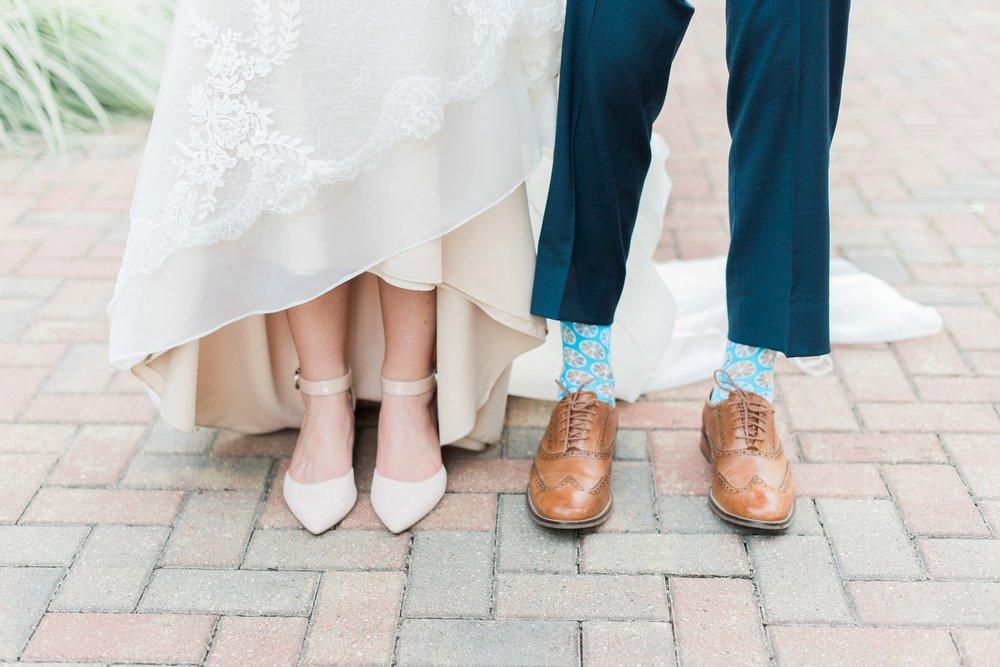 granville-inn-wedding-columbus-ohio-photographer_0097.jpg
