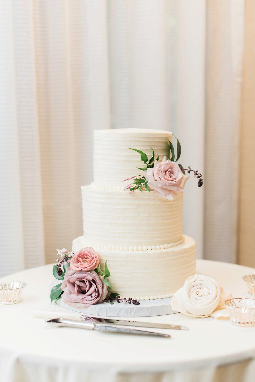 granville-inn-wedding-columbus-ohio-photographer_0100.jpg