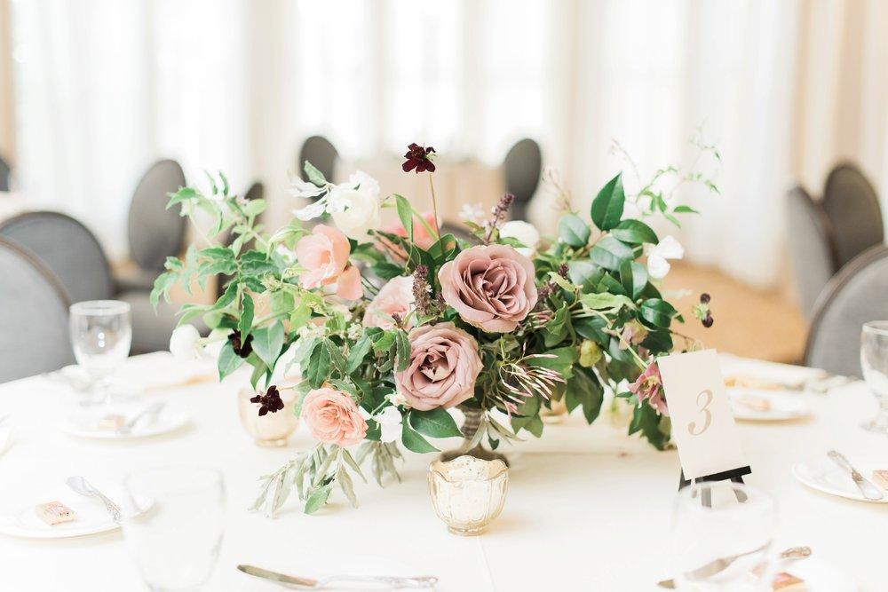granville-inn-wedding-columbus-ohio-photographer_0101.jpg