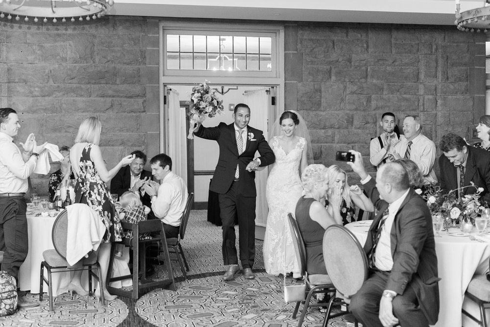 granville-inn-wedding-columbus-ohio-photographer_0104.jpg