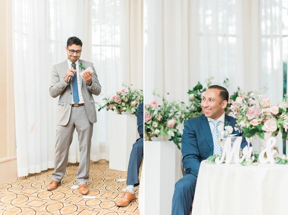 granville-inn-wedding-columbus-ohio-photographer_0106.jpg