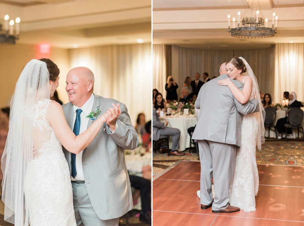 granville-inn-wedding-columbus-ohio-photographer_0110.jpg