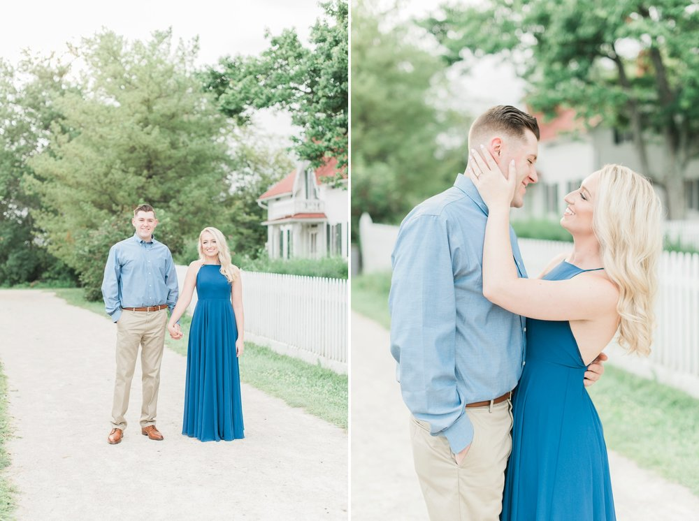 slate-run-metro-park-engagement-columbus-wedding-photographer-3.jpg