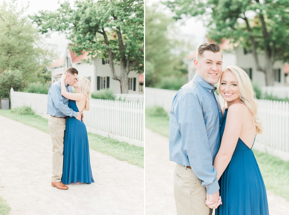 slate-run-metro-park-engagement-columbus-wedding-photographer-11.jpg