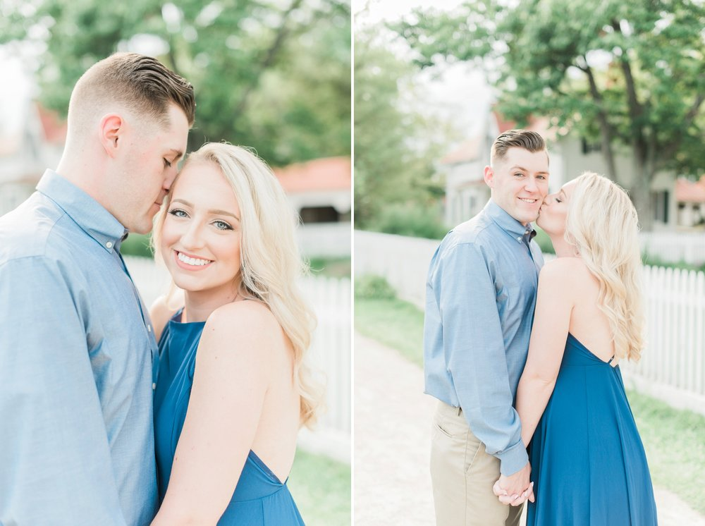 slate-run-metro-park-engagement-columbus-wedding-photographer-15.jpg