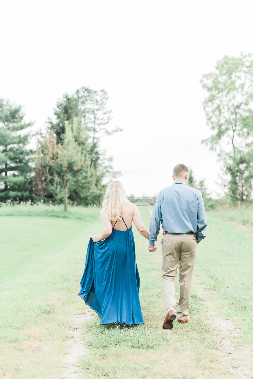 slate-run-metro-park-engagement-columbus-wedding-photographer-47.jpg
