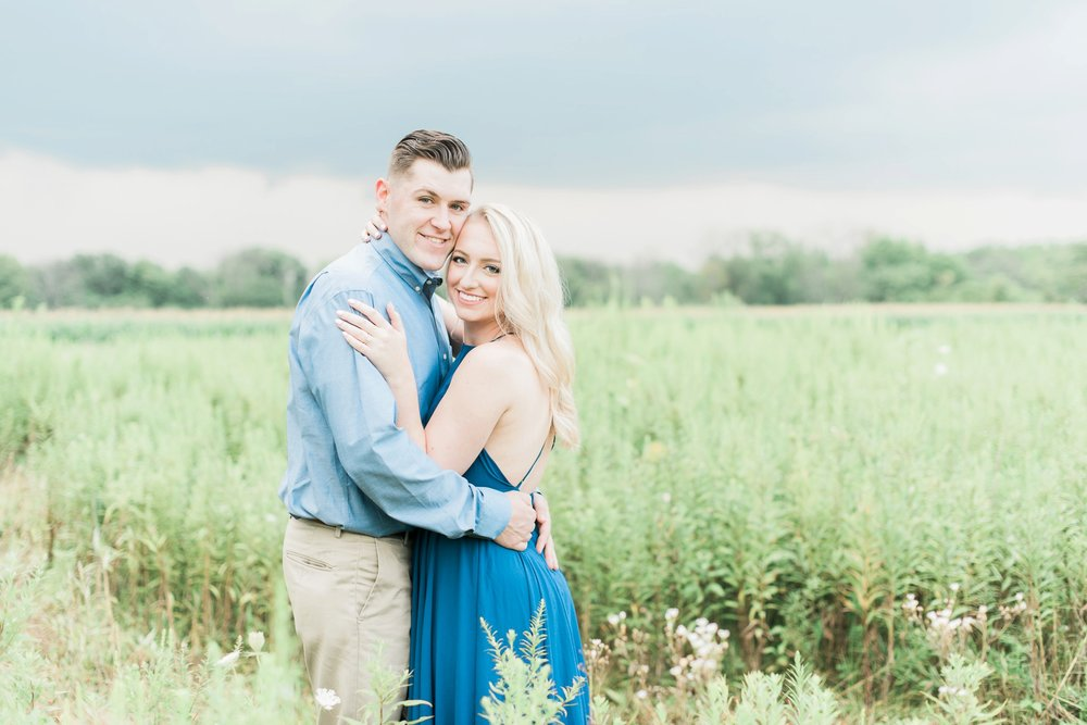 slate-run-metro-park-engagement-columbus-wedding-photographer-51.jpg