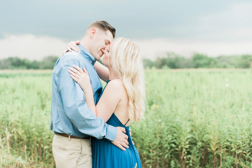 slate-run-metro-park-engagement-columbus-wedding-photographer-59.jpg