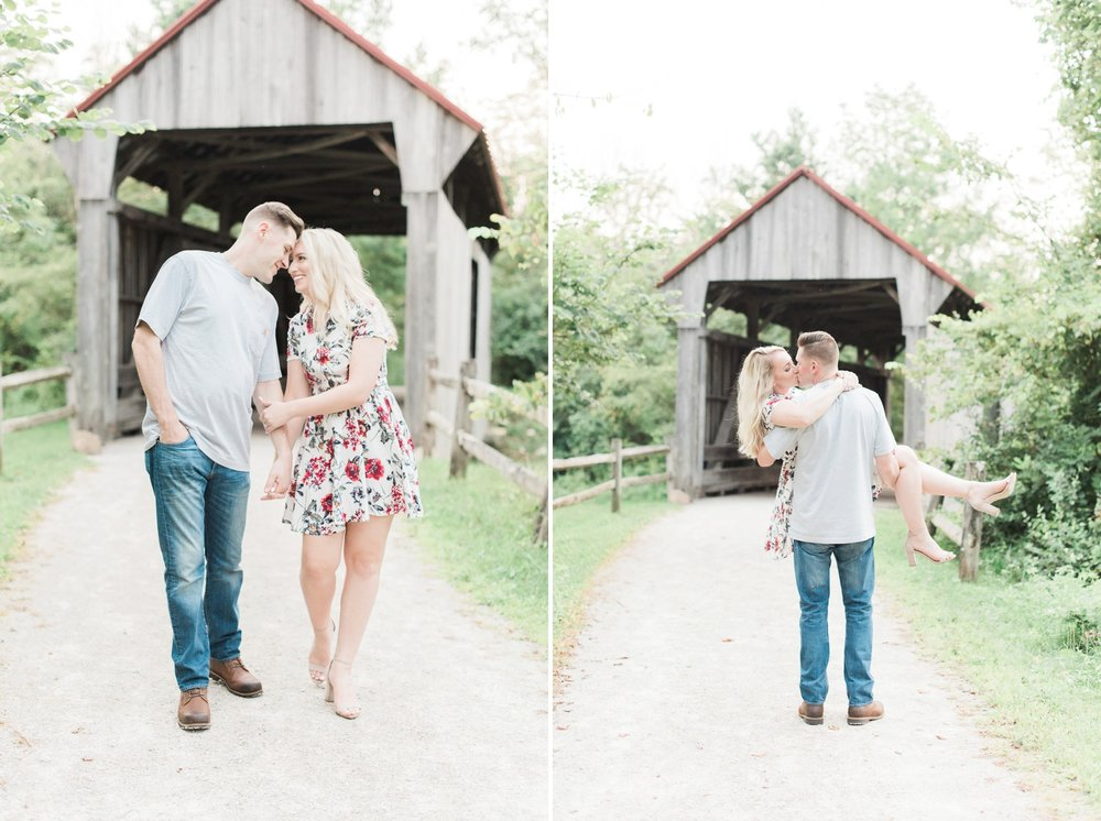 slate-run-metro-park-engagement-columbus-wedding-photographer-99.jpg