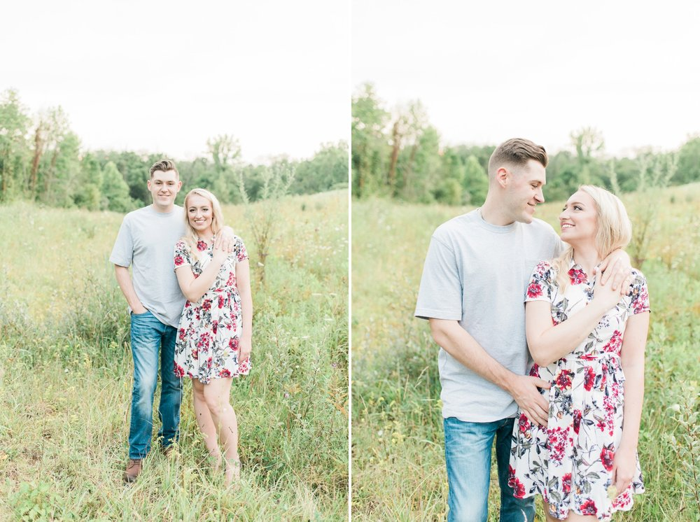 slate-run-metro-park-engagement-columbus-wedding-photographer-119.jpg