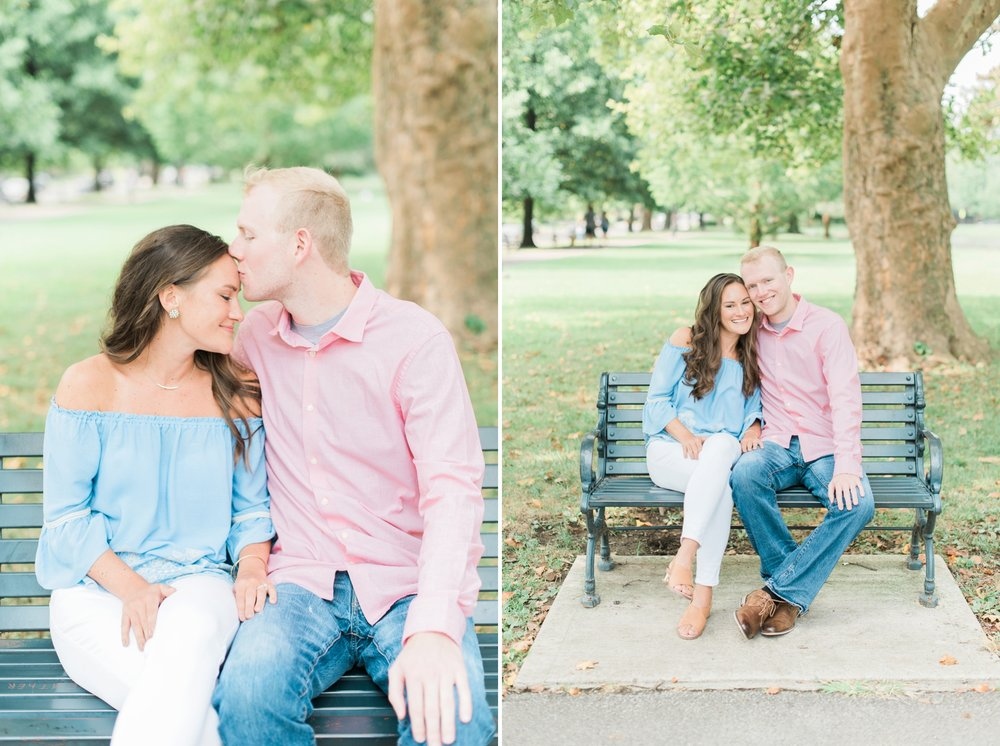 german-village-engagement-columbus-ohio-photographer-morgan-alex-2.jpg
