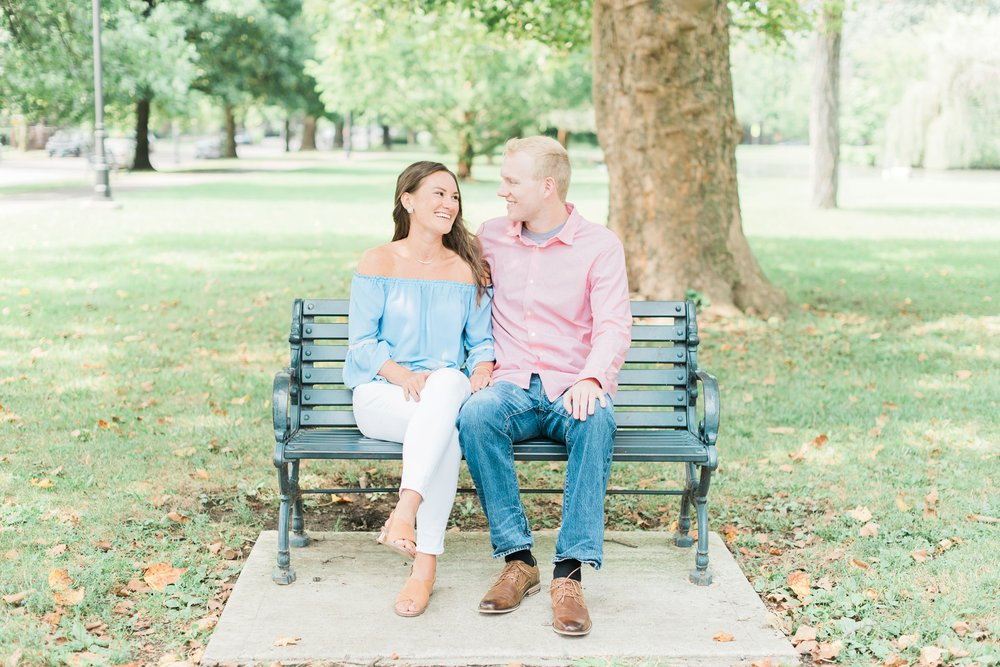 german-village-engagement-columbus-ohio-photographer-morgan-alex-1.jpg