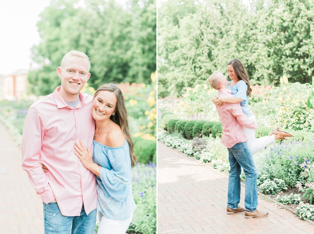 german-village-engagement-columbus-ohio-photographer-morgan-alex-14.jpg