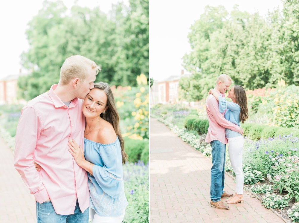 german-village-engagement-columbus-ohio-photographer-morgan-alex-15.jpg