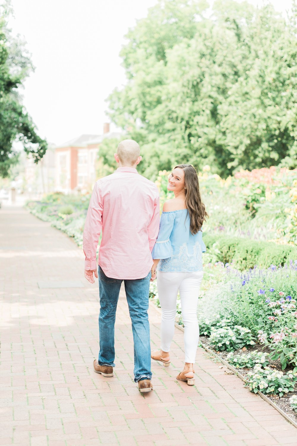 german-village-engagement-columbus-ohio-photographer-morgan-alex-18.jpg