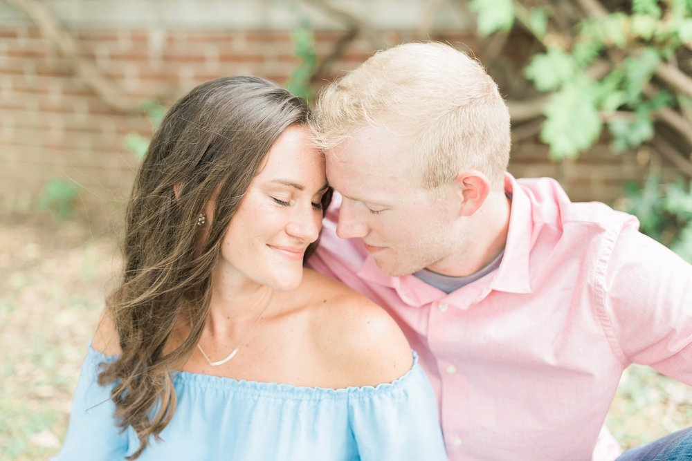 german-village-engagement-columbus-ohio-photographer-morgan-alex-32.jpg