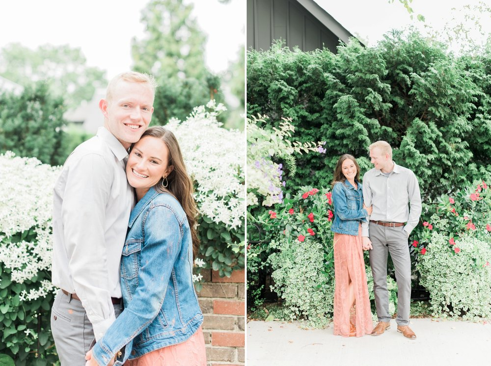 german-village-engagement-columbus-ohio-photographer-morgan-alex-61.jpg