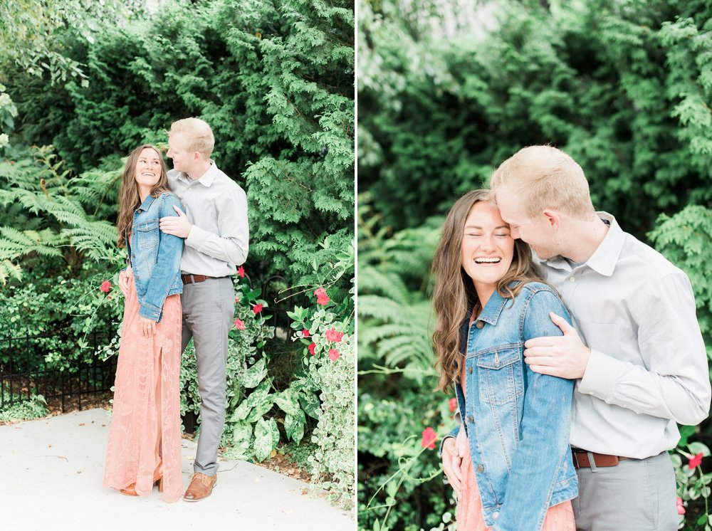 german-village-engagement-columbus-ohio-photographer-morgan-alex-67.jpg