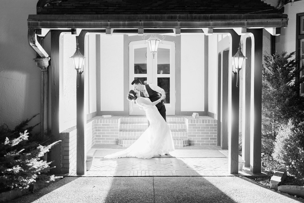 beverly-mansion-wedding-marengo-ohio-photographer_0101.jpg