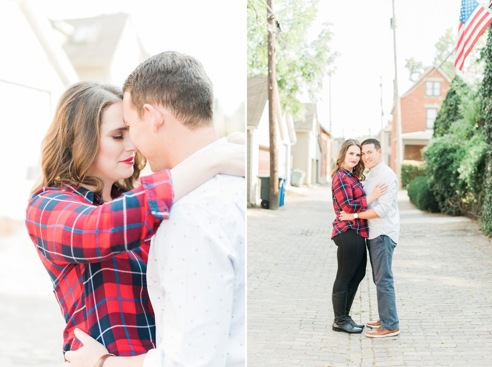 downtown-columbus-german-village-engagement-session-3.jpg