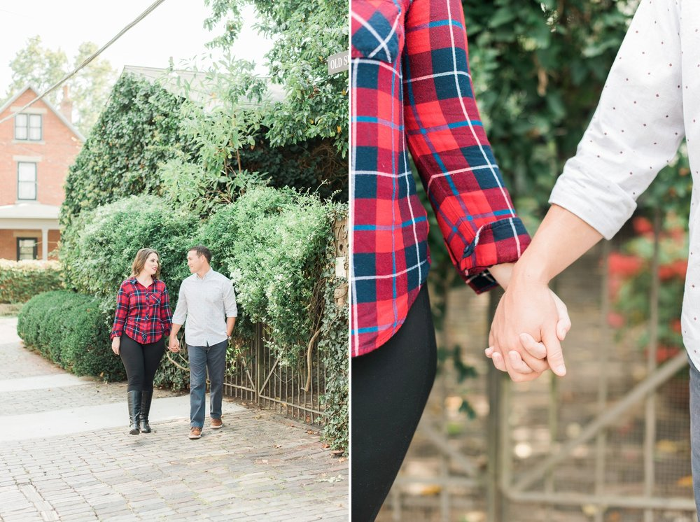 downtown-columbus-german-village-engagement-session-8.jpg