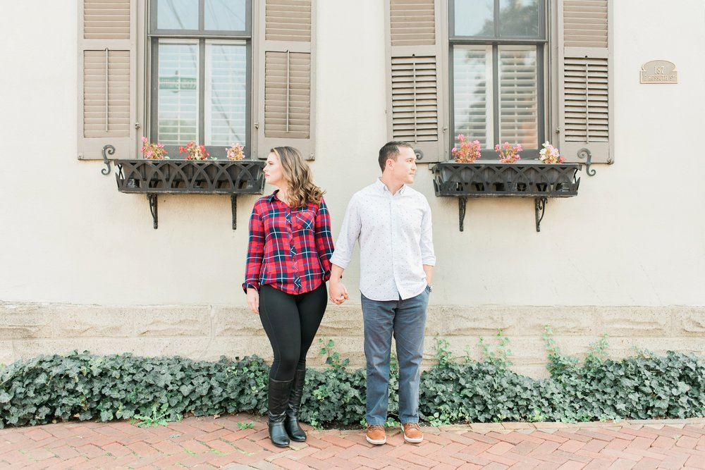 downtown-columbus-german-village-engagement-session-13.jpg