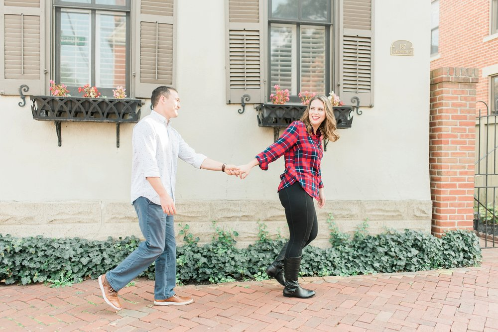 downtown-columbus-german-village-engagement-session-14.jpg