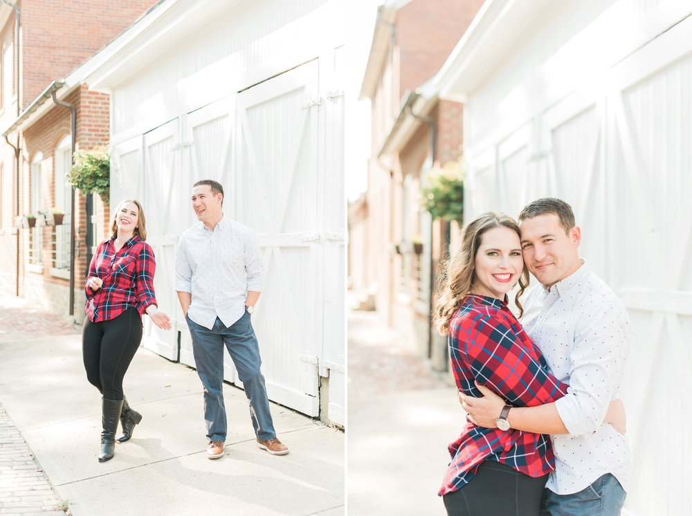 downtown-columbus-german-village-engagement-session-20.jpg