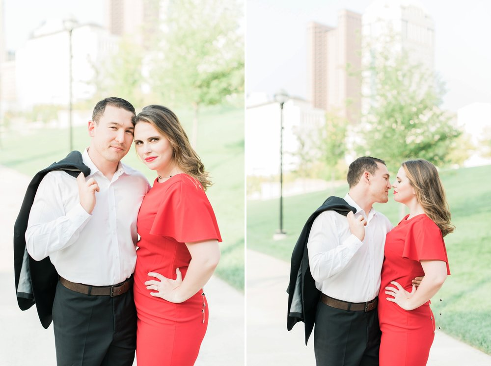 downtown-columbus-german-village-engagement-session-29.jpg