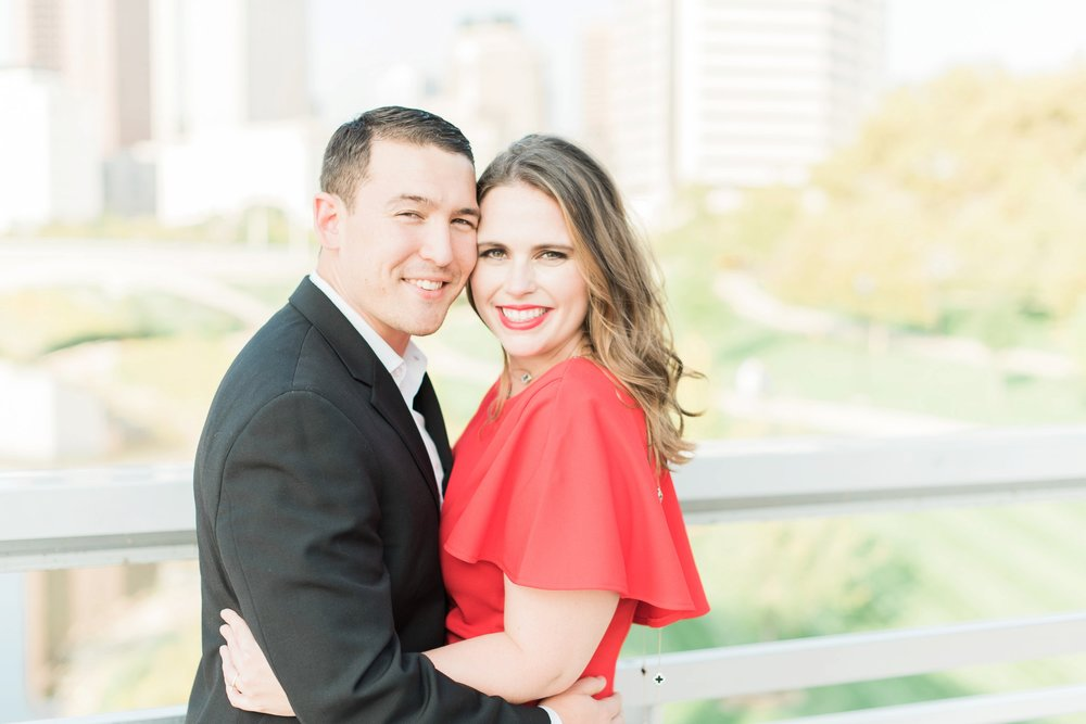 downtown-columbus-german-village-engagement-session-49.jpg