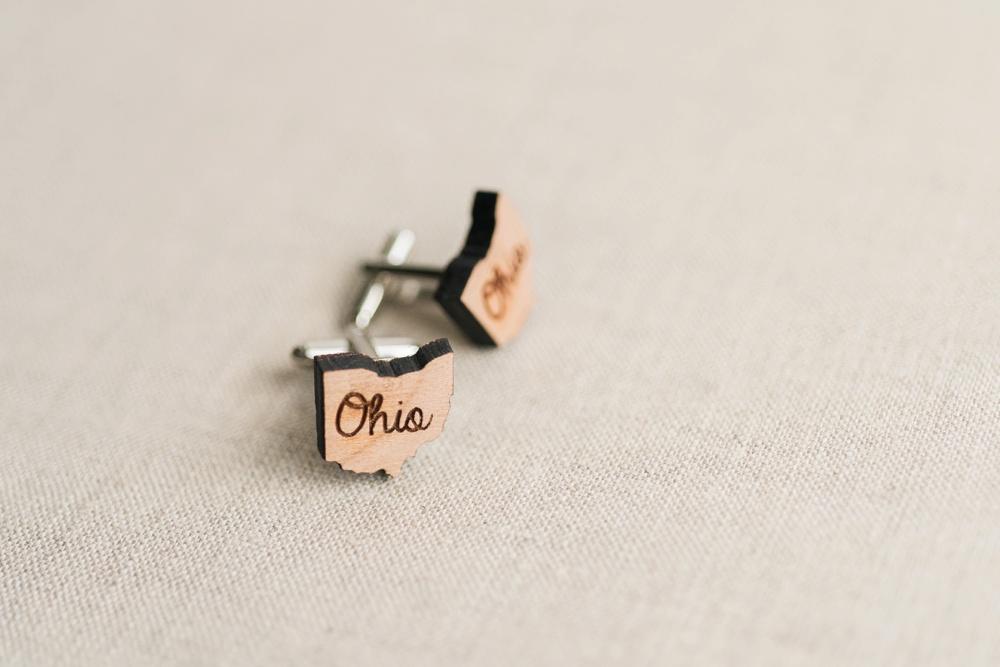 blessings-farmstead-wedding-lancaster-ohio-whitney-colby_0057.jpg