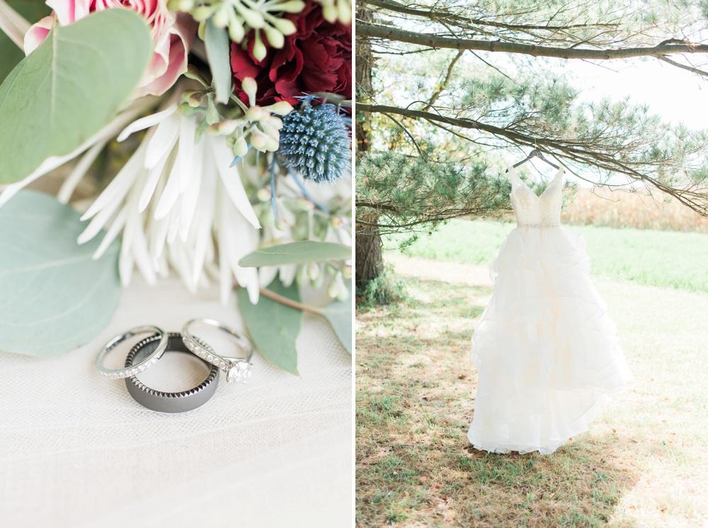 blessings-farmstead-wedding-lancaster-ohio-whitney-colby_0071.jpg