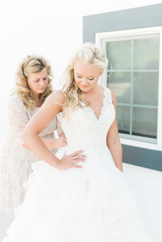 blessings-farmstead-wedding-lancaster-ohio-whitney-colby_0074.jpg