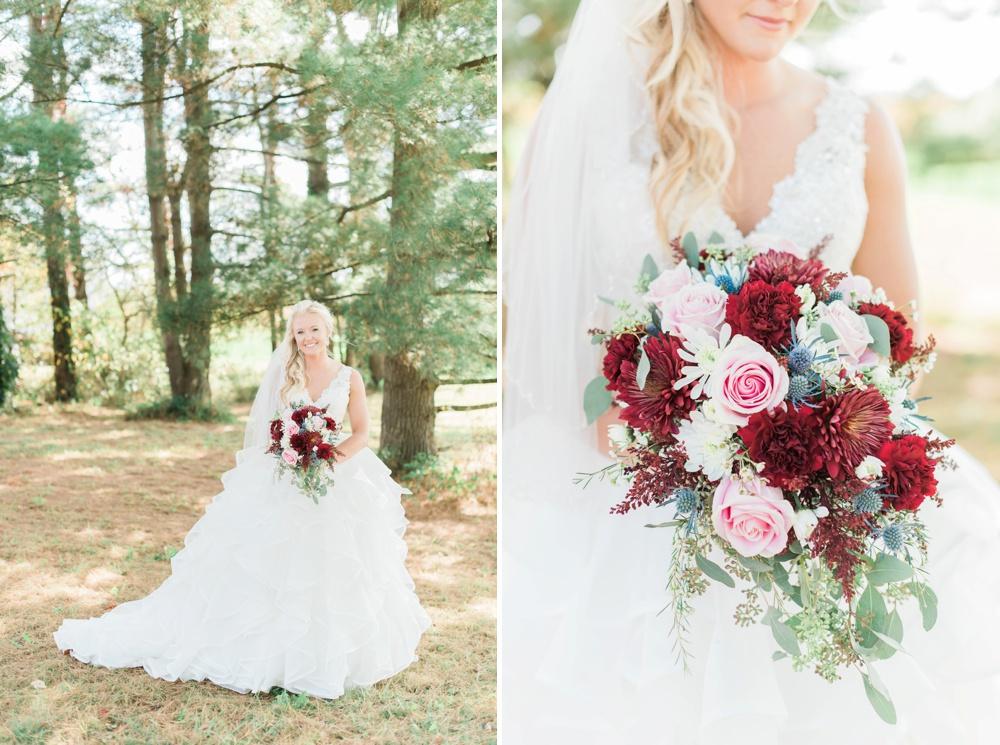 blessings-farmstead-wedding-lancaster-ohio-whitney-colby_0080.jpg
