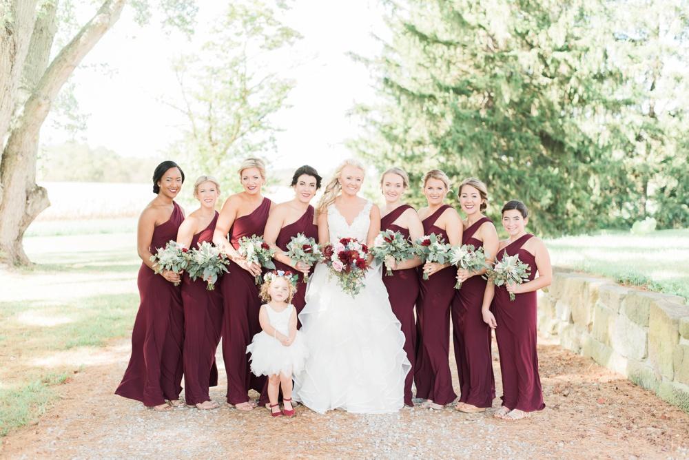 blessings-farmstead-wedding-lancaster-ohio-whitney-colby_0083.jpg